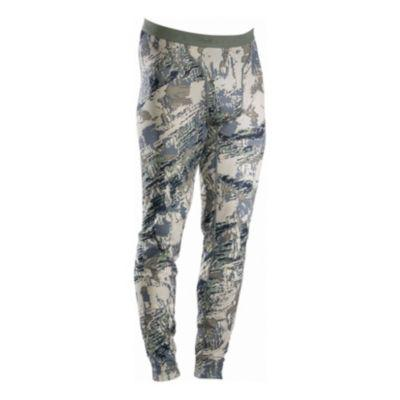 Sitka® Men's Core Lightweight Bottom?>
