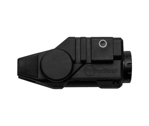 Firefield® BattleTek Weapon Light?>