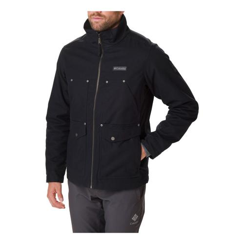 Columbia™ Men's Loma Vista™ Jacket?>