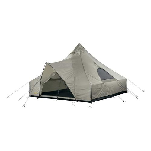 Cabela's Outback Lodge 8 Person Tent?>