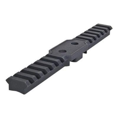GSG® MP-40 Base Mount?>