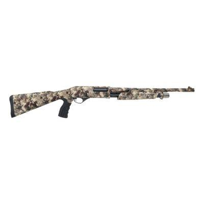Stoeger P3000 Tactical Pump Action Shotgun?>
