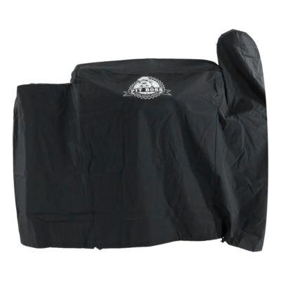 Pit Boss 820 Pellet Grill Cover?>