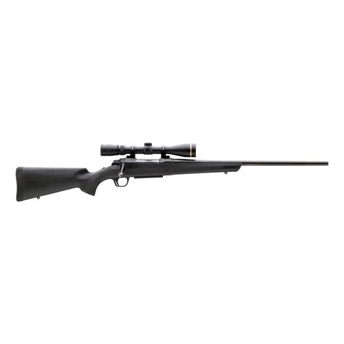 Browning® AB3 Composite Stalker Bolt-Action Rifle Combo with Leupold® Marksman 3-9x40 Scope?>