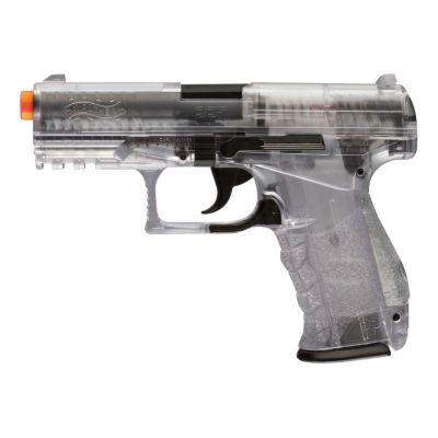 Umarex® Walther PPQ Spring Airsoft Pistol?>