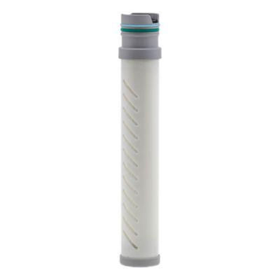 Lifestraw® Go 2 Stage Water Filter?>