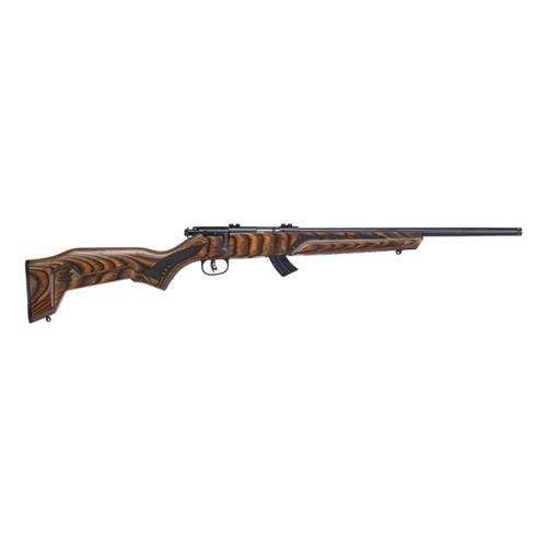 Savage® Minimalist Bolt Action Rimfire Rifle?>
