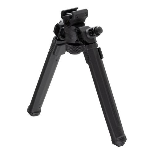 Magpul® Bipod for 1913 Picatinny Rail?>