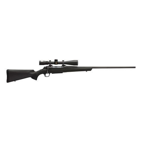 Browning® AB3 Composite Stalker Bolt Action Rifle w/ Nikon® Scope?>