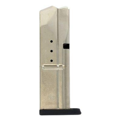 Smith & Wesson® SDVE 10-Round Magazine?>