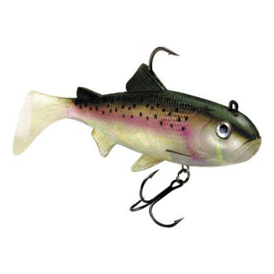 Storm WildEye Live Stocked Trout?>