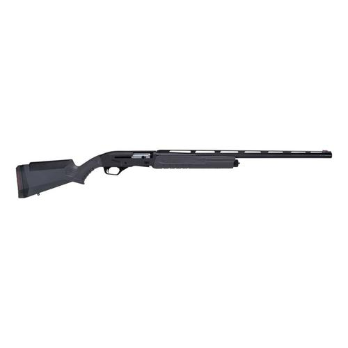 Savage® Renegauge Semi-Automatic Shotgun?>