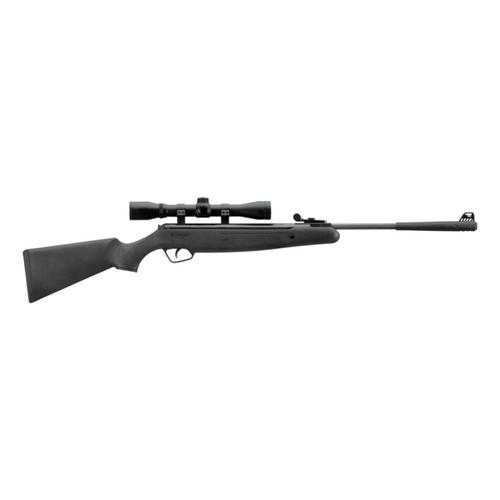 Stoeger X10 Synthetic Air Rifle w/ 4x32mm Scope?>