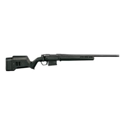 Remington® Model 700™ Magpul Bolt-Action Rifle with Magpul Hunter Stock?>