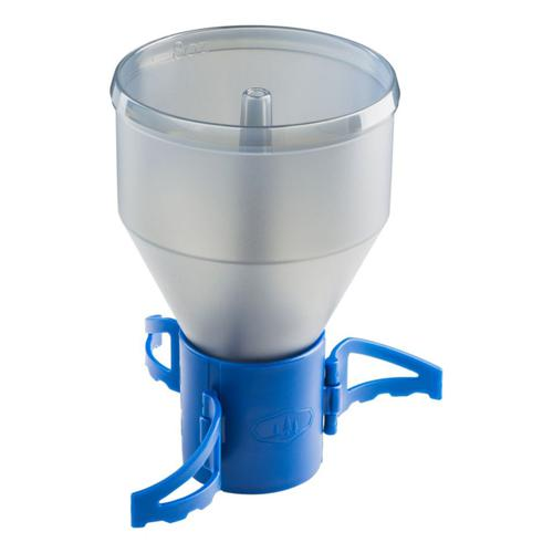 GSI Outdoors Coffee Rocket Pour-Over Coffee Maker?>