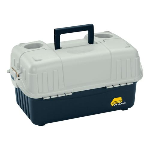 Plano® Magnum HipRoof Tray Tackle Box?>
