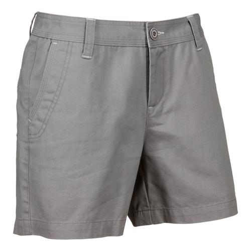 Natural Reflections® Women's Spring Valley Shorts?>