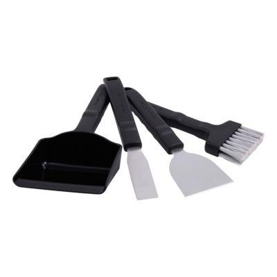 Broil King®Pellet Grill Cleaning Kit?>