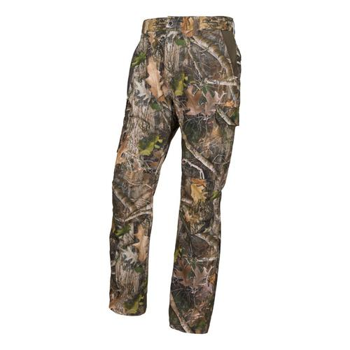 Cabela's Men's Performance Lightweight Pants?>