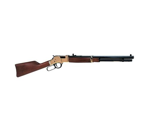 Henry Big Boy Lever Action Rifle?>