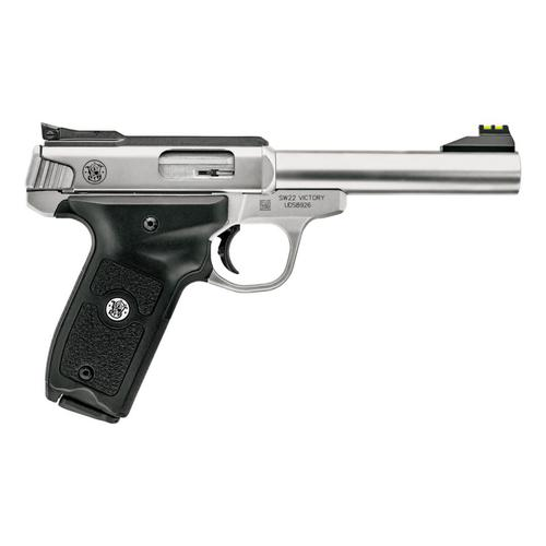 Smith & Wesson® Victory™ Rimfire Pistol?>