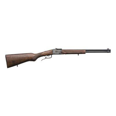 Chiappa Double Badger Rifle?>