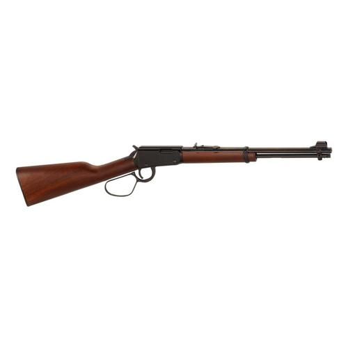 Henry® Lever-Action Large Loop Carbine Rifle?>