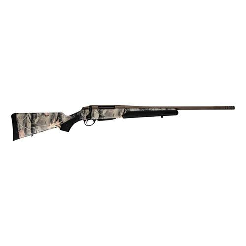 Tikka T3X Cabela's Canada Special Edition Bolt Action Rifle?>