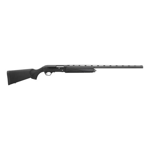 Remington® Model V3 Field Sport Semi-Auto Shotgun?>