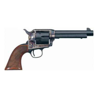 Uberti 1873 Cattleman El Patron Single-Action Revolver?>