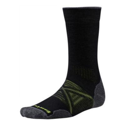 SmartWool® PhD® Outdoor Medium Crew Sock?>