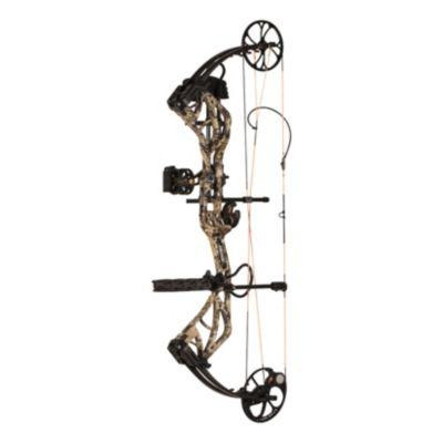 Bear Archery Species LD Compound Bow?>
