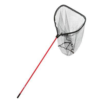 Gibbs-Delta Catch And Release Salmon Net?>