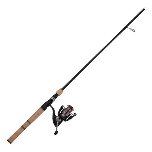 Shakespeare® Ugly Stik® Elite Spinning Combo?>