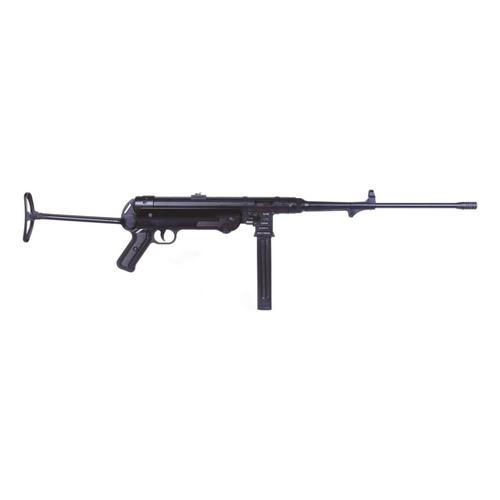 GSG MP40 9mm Semi-Automatic Rifle - Non-Restricted?>