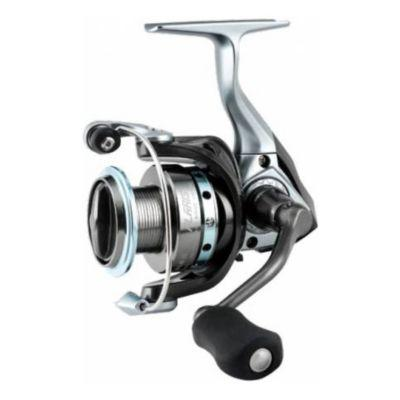 Okuma® Alaris Spinning Reel?>