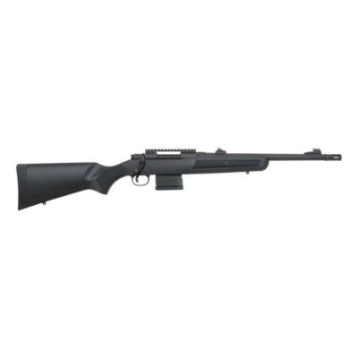 Mossberg® MVP Patrol Tactical Bolt-Action Rifle?>