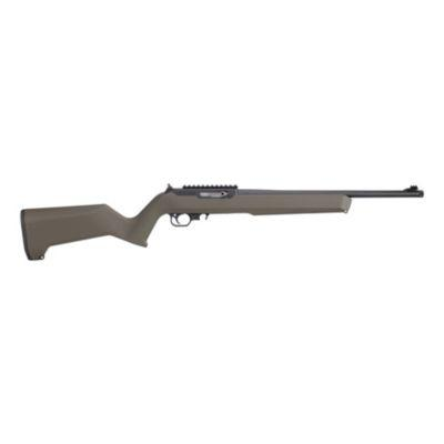 Thompson/Center® T/CR22™ Semi-Auto Rimfire Rifle?>