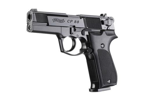 Walther Model CP88 Air Pistol?>