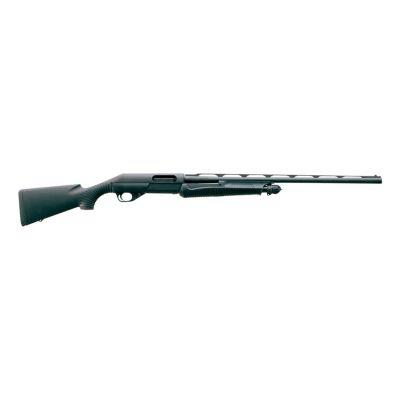 Benelli Nova 3-1/2'' 12-Gauge Pump Action Shotguns?>