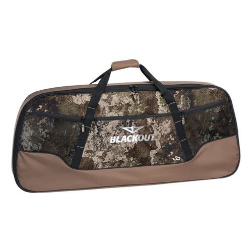 BlackOut® 1.0 Compound-Bow Case?>