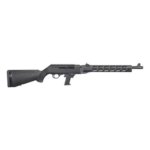 Ruger® PC Carbine™ Semi-Automatic Rifle?>