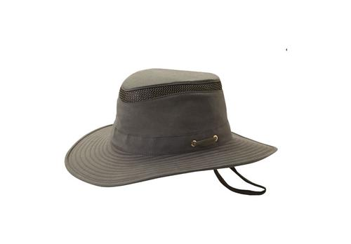 Tilley T4MO-1 Hiker's Hat?>