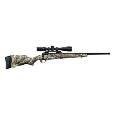Savage® 110 Apex Predator XP Bolt-Action Rifle?>