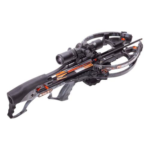 Ravin™ R26 Crossbow Package?>