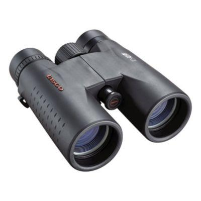 Tasco Essentials™ Roof Binoculars?>