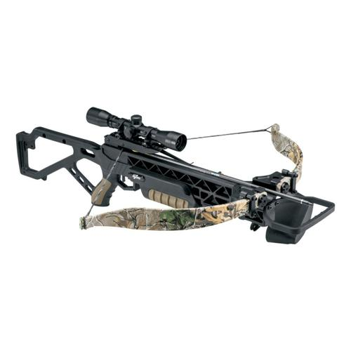 Excalibur GRZ 2 Crossbow Package?>