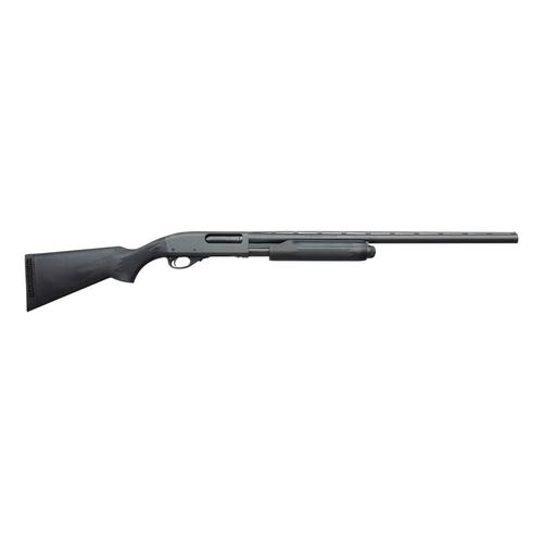 Remington® 870™ Express® 3-1/2'' 12-Gauge Super Magnum Pump Shotgun - Synthetic?>