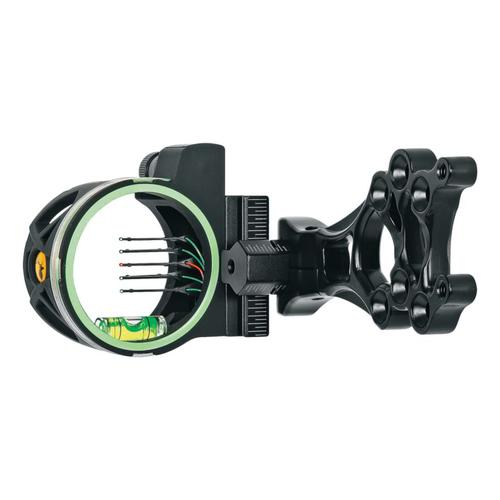 Trophy Ridge® Volt Five-Pin Bow Sight?>