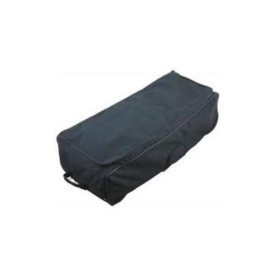 Camp Chef Rolling Carry Stove Bag?>